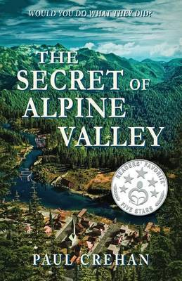 The Secret of Alpine Valley