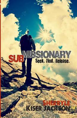 Submissionary