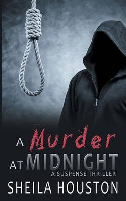 A Murder at Midnight: Book I