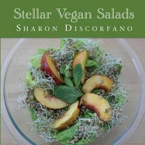 Stellar Vegan Salads