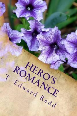 Hero's Romance