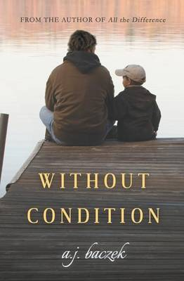 Without Condition