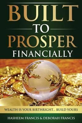 Built to Prosper Financially