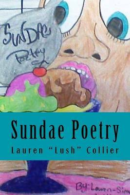 Sundae Poetry