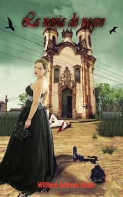 La Novia de Negro