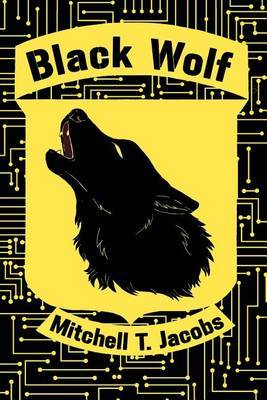 Black Wolf: A World at War Novel