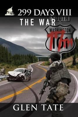 299 Days: The War
