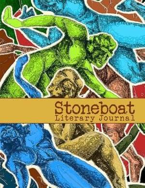 Stoneboat 4.2