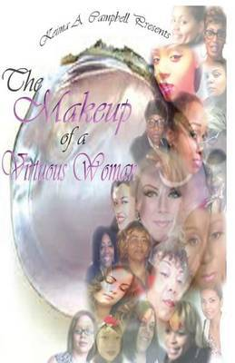 The Makeup of a Virtuous Woman