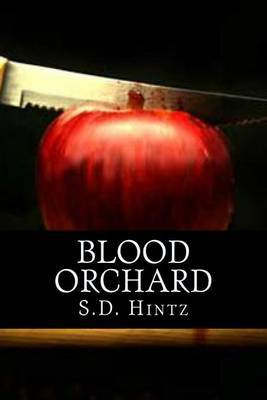 Blood Orchard