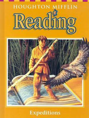Reading Expeditions Level 5