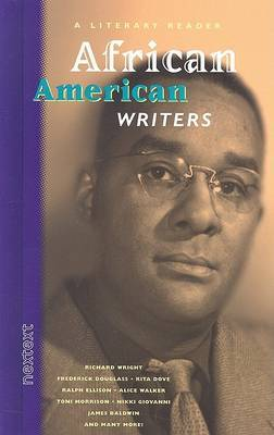 African American Writers