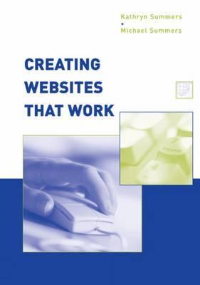Creating Websites That Work
