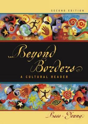 Beyond Borders: A Cultural Reader