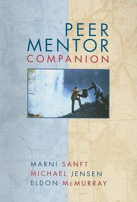 Peer Mentor Companion: Student Text