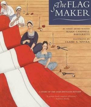 Flag Maker