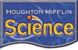 Houghton Mifflin Science: Express Lab Cards Grade 1