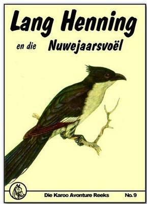 Lang Henning En Die Nuwejaarsvoel: No 9