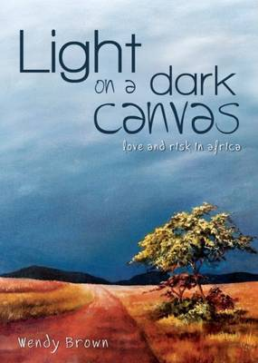 Light on a Dark Canvas: Love and Risk in Africa