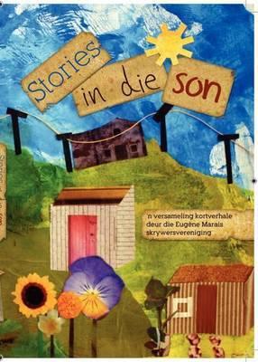 Stories in Die Son