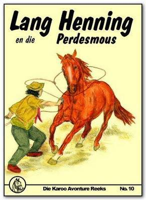 Lang Henning En Die Perdesmous
