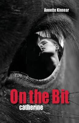 On the Bit. Catherine: Romantic Thriller