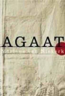 Agaat: Roman