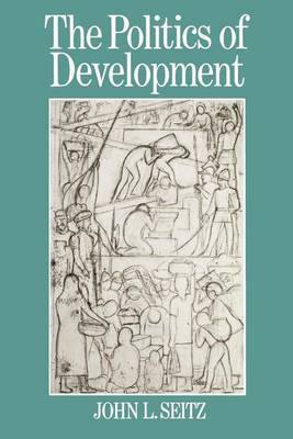 The Politics of Development: Introduction to Global Issues