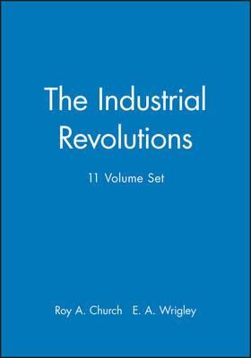 Pre-industrial Britain
