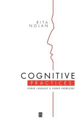 Cognitive Practices