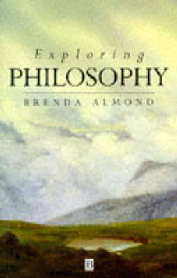 Exploring Philosophy: The Philosophical Quest