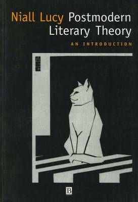 Postmodern Literary Theory: An Introduction