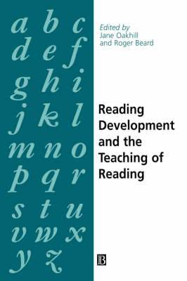 Reading Development and the Teaching of Reading: A Psychological Perspective