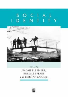 Social Identity: An Introduction