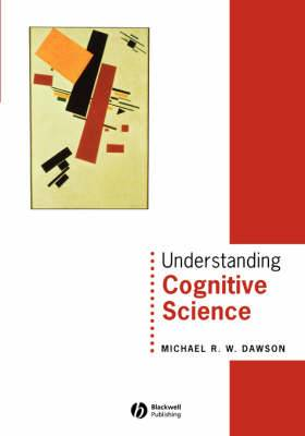Understanding Cognitive Science