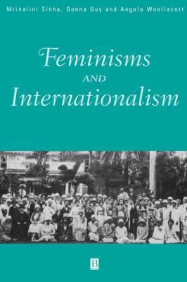 Feminisms and Internationalism