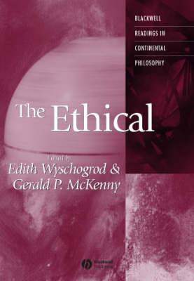 The Ethical