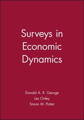 Surveys in Economic Dynamics