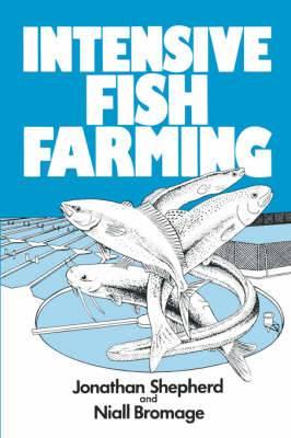 Intensive Fish Farming