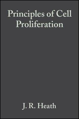 Principles of Cell Proliferation