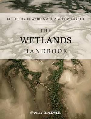The Wetlands Handbook