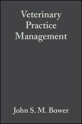 Veterinary Practice Management