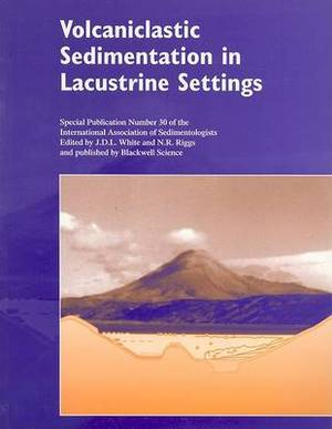 Volcaniclastic Sedimentation in Lacustrine Settings