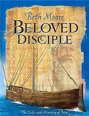 Beloved Disciple Leader Guide