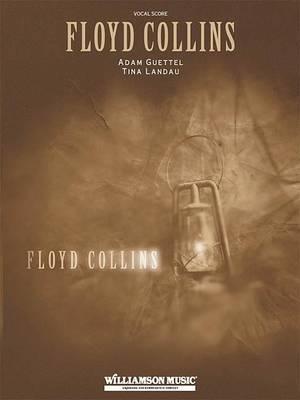 Floyd Collins: Vocal Score