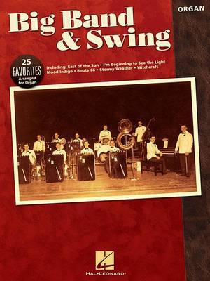 Big Band and Swing