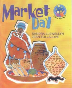 Market Day: Cur 2005