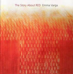 The Story About Red