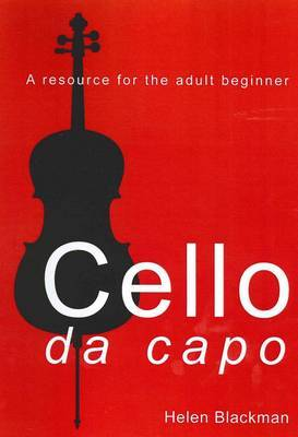 Cello Da Capo