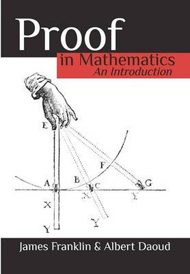 Proof in Mathematics: An Introduction